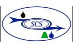 Solids Control Services (SCS)