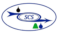 Solids Control Services (SCS)