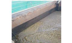 SCS - Agricultural Waste Separation System