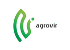 AgroVIR - Up-to-Date Cost Data Software