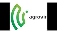 AgroVIR Ltd.
