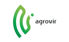 AgroVIR - Decision Making Based on Data Software