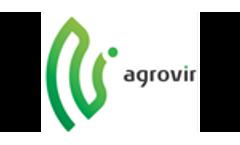 AgroVIR - Data Follow-up Field Level Software