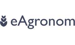 eAgronom - Farm Management Software