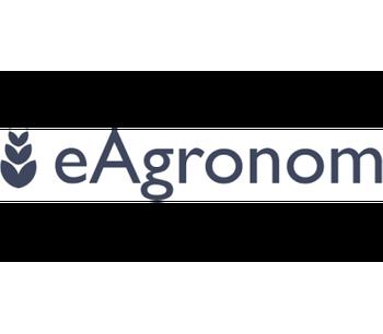 eAgronom - Farm Management Software
