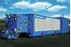 Associated Boiler Line Equipment Co. Ltd.
