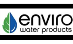 Plastic Contaminates 94% of U.S. Tap Water