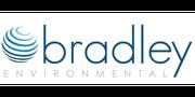 Bradley Environmental