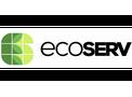 Ecoserv - Non-Hazardous Oilfield Waste Disposal Services (Now)