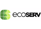 Ecoserv - Cleaning & Decontamination Services