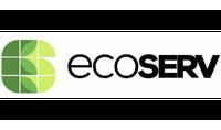 Ecoserv, LLC