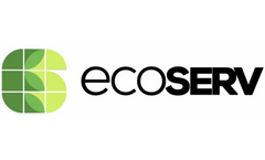 Ecoserv - Dockside Cleaning Services