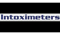 Intoximeters, Inc.
