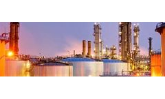 Renewable energy solutions for the oil industry