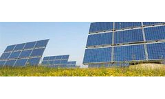 Renewable energy solutions for the saving energy industry