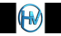 HawkVine International Company