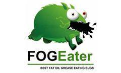 Fat, Oil & Grease Bio Remediation