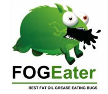 Fat, Oil & Grease Bio Remediation - Environmental - Water Resources