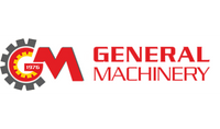 General Machinery Co., Ltd