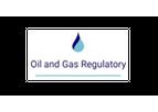 Regulatory Training Courses