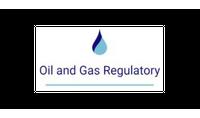 Oil and Gas Regulatory
