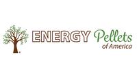 Energy Pellets of America