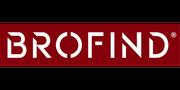 Brofind Spa