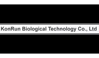 KonRun Biological Technology Co., Ltd