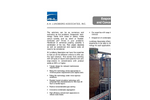 Evaporators and Concentrators - Technical Paper
