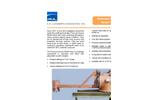 Pressure-Vacuum Relief Valve - Technical Paper