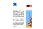 Soap Concentrator - Technical Paper