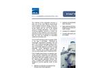 E-Tube Wet ESP Brochure