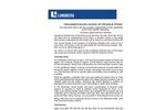 Panelboard Emission Control