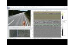 Road Doctor 3 - General Features 4.8.2016 - Video
