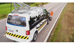 Road Asset Management Services