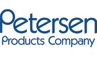 Petersen Products Company