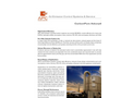 Activated Carbon Systems Brochure