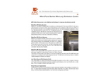 MercPure Series Mercury Emission Control Systems Brochure