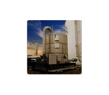 APC - Activated Carbon Systems