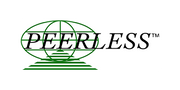 Peerless Metal Powder & Abrasives Company