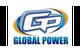 Wuxi Global Power Technology Co., Ltd