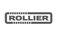 Rollier Ibérica, S.A.