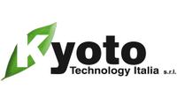 Kyoto Technology Italia