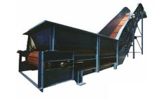 Imabe - Conveyor Systems