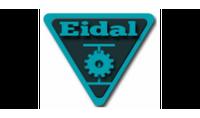 Eidal Shredders - Burda Family of Companies