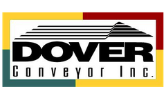 Dover - Pli-O-Wall Conveyors