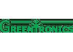 Greentronics - Model RM100 - Fertilizer Application Rate Monitor