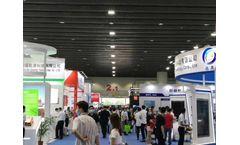 Solar PV World Expo 2021 (PV Guangzhou)