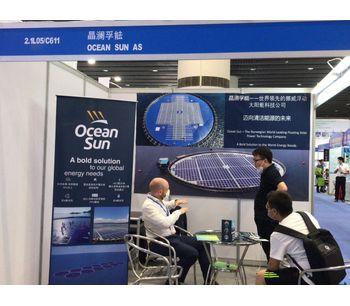 Solar PV World Expo 2021 (PV Guangzhou)-2