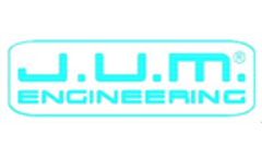 Joint Leak Tester Announcement by J.U.M. Engineering